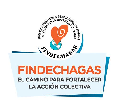 Findechagas